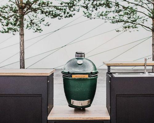Unser Sponsor Küchen und Möbel präsentiert ...