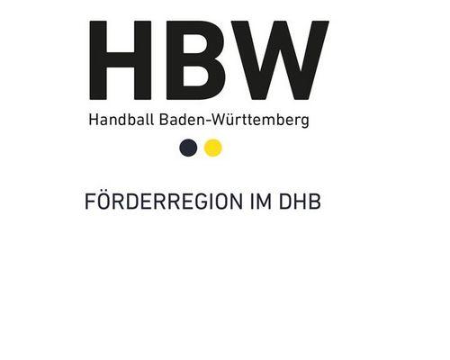 Neuhausen/Filder und Söflingen steigen auf