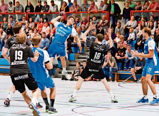 http://www.schmiden-handball.de/fileadmin/tsv-schmiden-handball/Bilder/Presse/2018-05-14_Baldreich_Fabian.png